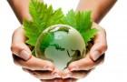 蛰伏三十年的环保产业已步入3.0时代,环保基金已高达560亿