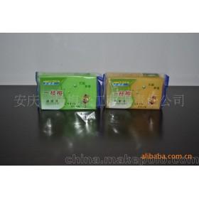 透明洗衣皂低价畅销,厂家成本价