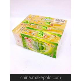 多重功效洗衣皂 无磷透明皂 2元产品 义乌2元店配货中心
