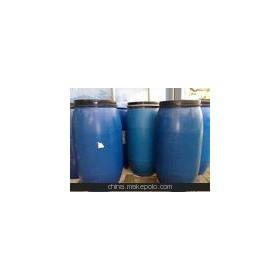 现货供应 洗衣液 洗发水专用柔顺剂