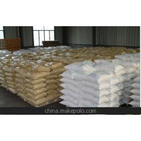 生产 酒石酸氢钾 食品级 膨松剂 酒石酸氢钾