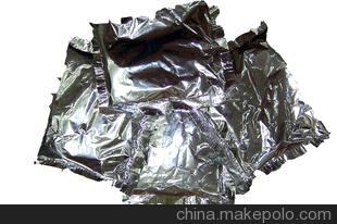漂白剂 食品级漂白 出口标准 无硫 无残留 北京 厂家直销 广东