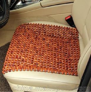 批发车仆汽车空调清洗剂/清洁剂 空调管道清洗剂 免拆型