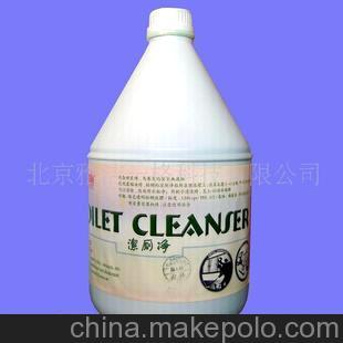 洁厕剂 卫生间清洁剂 洗涤剂 洗涤精 洗洁精