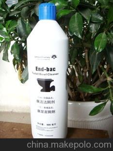 专业经销庄臣地毯清洁剂 厨房清洁剂 厕所清洁剂 不锈钢清洁剂
