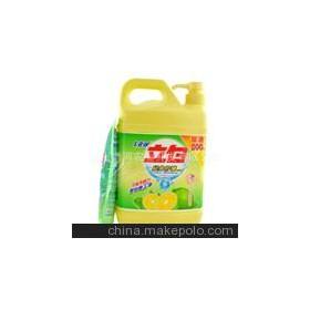 立白 柠檬洗洁精(1.85kg 200g)