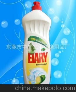 厂家直销 供应EIARY优质洗洁精750g 欢迎洽谈