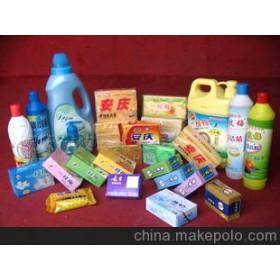 洗衣液、洗洁精、84消毒液加工 厂家OEM
