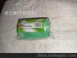 垃圾袋-2元超市货源-2元小商品批发