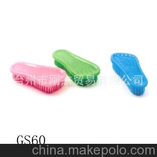 清洁刷 大床刷 塑料刷子 洗衣刷子 鞋刷 掸子刷 除尘刷 洗地刷