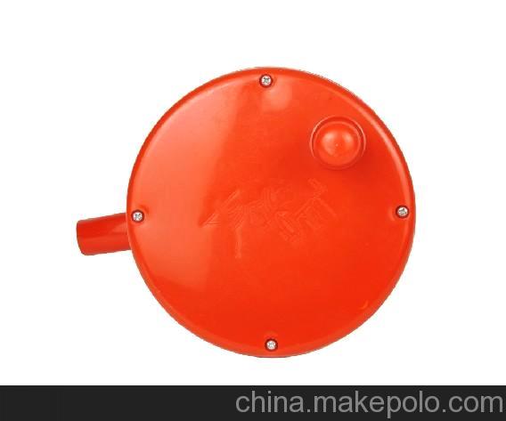 供应 批发 平安大通手动管道疏通器 马桶疏通器 下水道疏通器