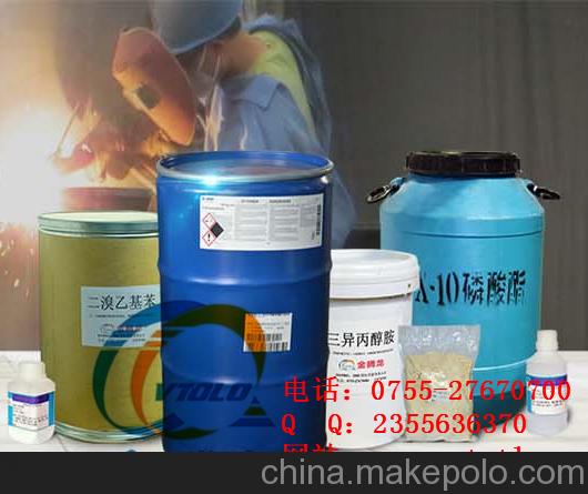 氟表面活性剂FS-3100用途