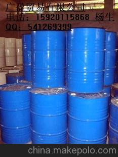 乳化剂吐温-80( / )杨生