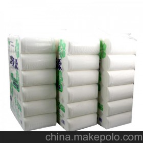 纯木浆无荧光剂 超柔软卫生纸、卷筒纸、大轴纸批发