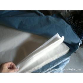 出售无荧光剂食品级半透明纸 油纸 雪梨纸
