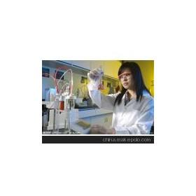 宜宾增白荧光剂专业检测
