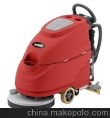 清洁设备洗地机,优选江苏亘德科技铭德品牌