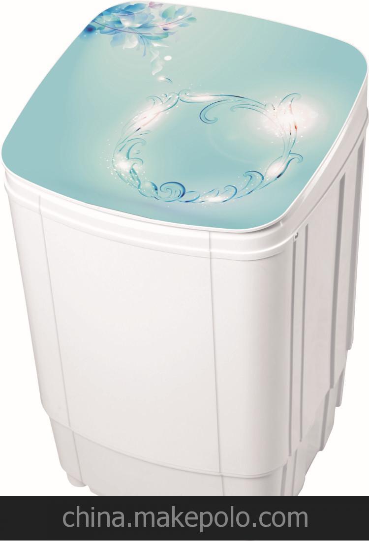 品牌全钢化玻璃面板家用脱水机底价直销厂家特供