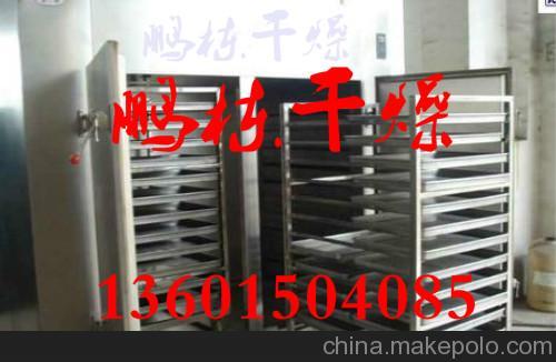 厂家热卖:苦瓜片专用烘箱 生瓜片专用烘干设备 干燥机 干燥箱
