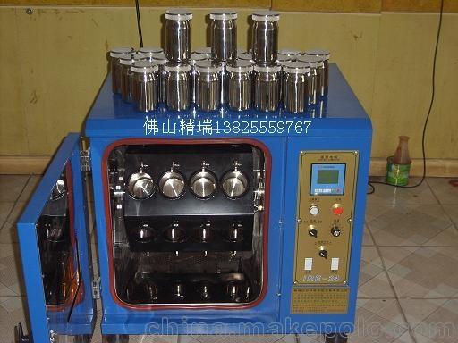 供应高温小样机/高温染色机/高温甘油机/高温红外线染色机