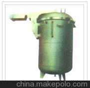 染色机 煮漂锅 无锡市建成印染设备厂 2011优质供应商