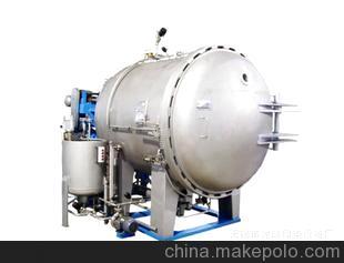 染色机高温高压染色机,筒子染色机 无锡建成 2011优质供应商
