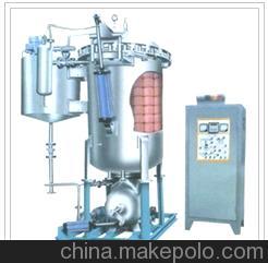 染色机 高温高压染色机 筒子染色机 DF241系列高温高压筒子染色机