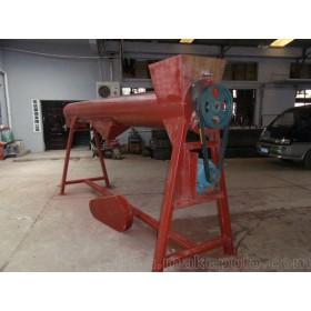 上海众翺供应成套塑料PET碎片清洗设备高温蒸煮锅破碎机脱水机