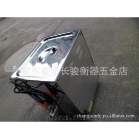 工业级大功率超声波清洗机 数显微电脑控制超声波清洗器清洗设备