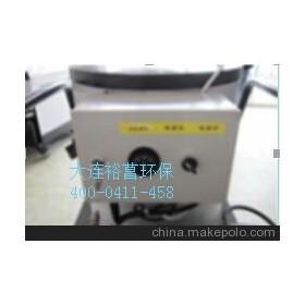 高压清洗机环卫物业专用清洗设备