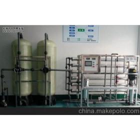 供应舟山 可控硅清洗设备 蒸馏水设备