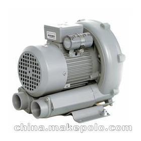 供应清洗设备专用高压风机HB-639