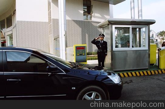 惠山区物业管理