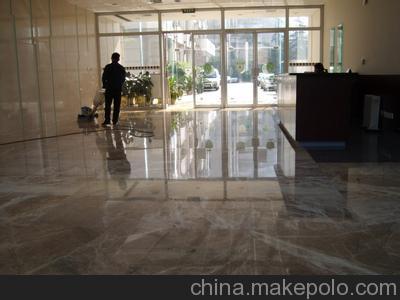 """北京大理石翻新公司结晶""""推进专项管理""""抛光天津大理石结晶公司"""