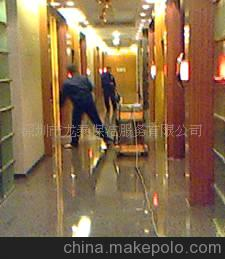 工厂保洁北京家庭保洁服务
