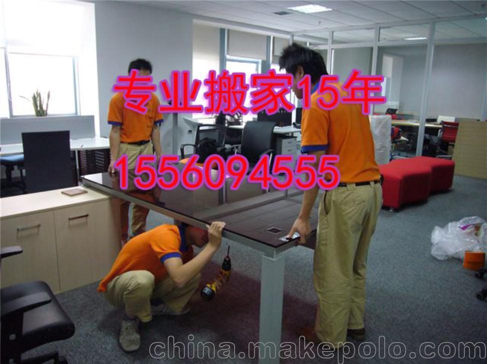 滨州工厂保洁