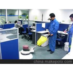 珠海写字楼定期保洁服务,公司保洁,单位清洁,工厂保洁,电子厂保洁清洁