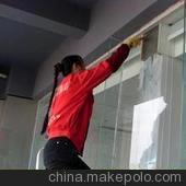 北京恒信嘉美保洁公司专业承接商场医院日常保洁服务