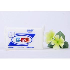 婴儿尿布专用皂|肥皂