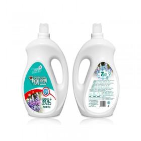 除菌除螨洗衣液5kg