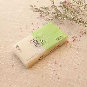 原色植物洗衣皂 200g 无任何荧光剂|洗衣皂|香皂