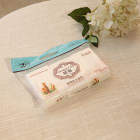 澳洲绵羊油皂 洁净升级 洗衣皂 香皂