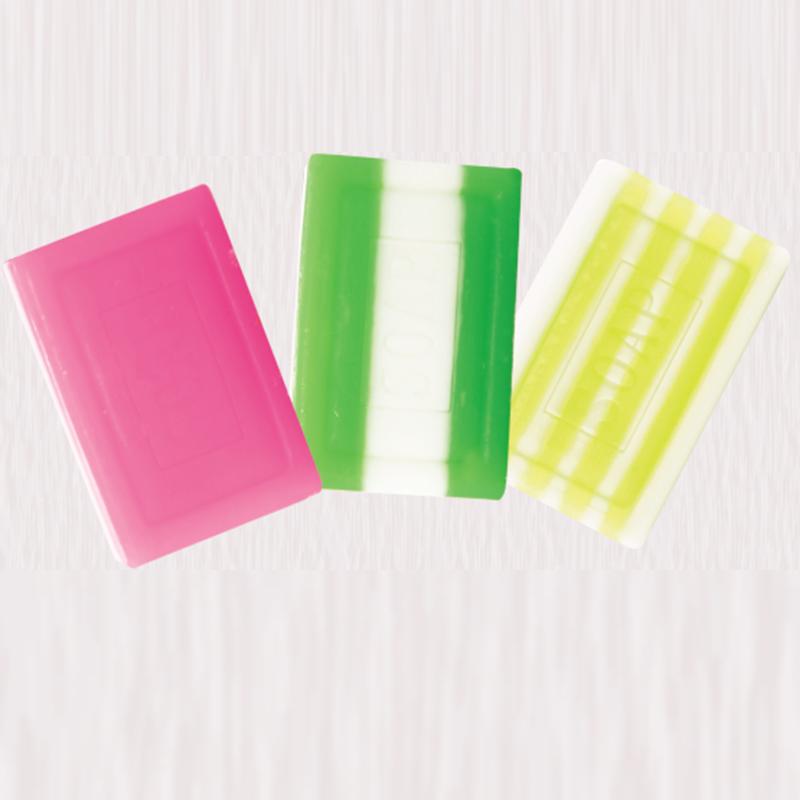 双色皂 洗衣皂|肥皂|香皂|河北洗衣皂