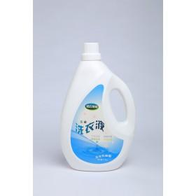除螨抑菌 洗衣液4.5kg