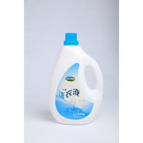 高效洁净 洗衣液4.5kg|承德洗衣液价格