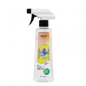 多功能清洁剂  天然去污温和不伤手
