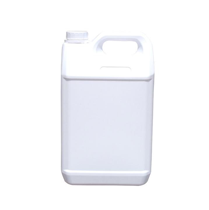 厂家直销1.2升1公斤食品用香精香料桶塑料桶包装桶