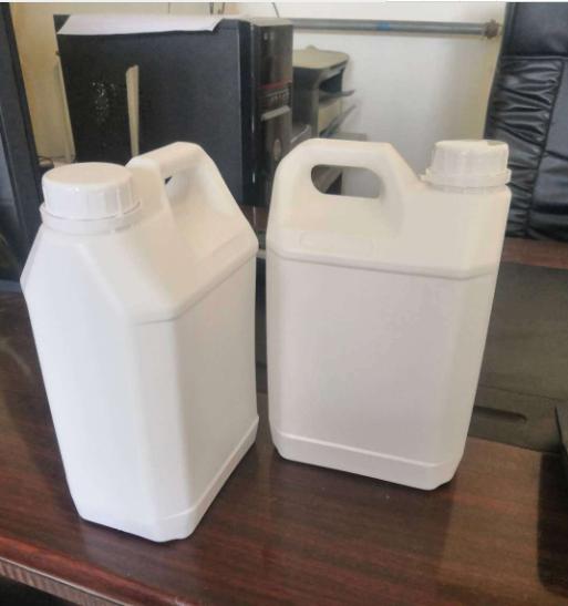 酒精壶、1L酒精壶、常年现货供应各种塑料桶
