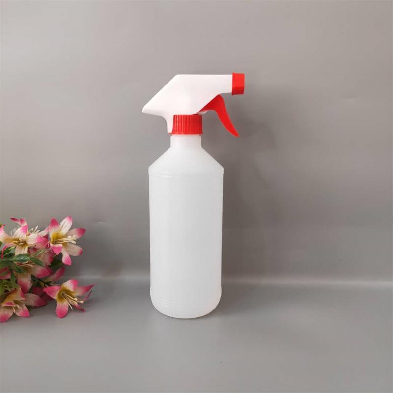 厂家直销塑料包装桶 加工定制|喷壶