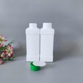 洗衣液瓶生产厂家定做各种塑料瓶